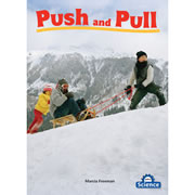Push and Pull Big Book
