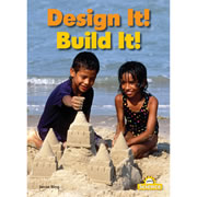 Design It! Build It! Big Book