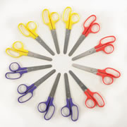 Kleencut Scissors (set of 12)