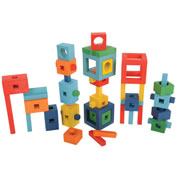 Twig (72 Piece Set)