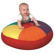"Color Wheel Cuddle-Up - Small (30"")"