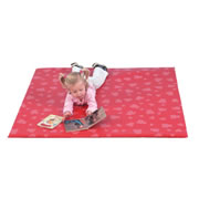 Happy Bears Activity Mat