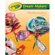 Dream-Makers Guides - Mathematics