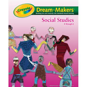 Dream-Makers Guides - Social Studies