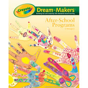 Dream-Makers Guides - After-School Program