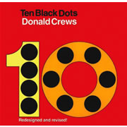Ten Black Dots - Paperback