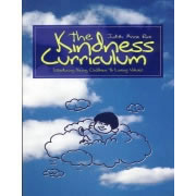 The Kindness Curriculum