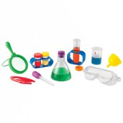 Primary Science Set