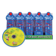 Learning Wrap-Ups Center Kit - Division