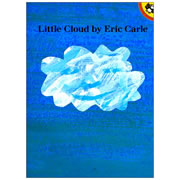 Little Cloud (Paperback)