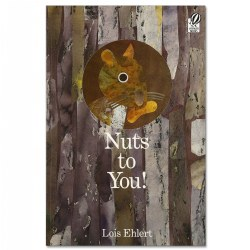Nuts to You - Paperback