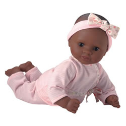 Calin Naima Doll 12 Inch