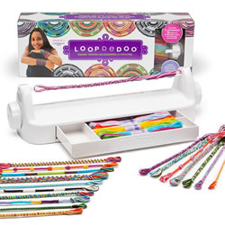Loopdedoo Kit