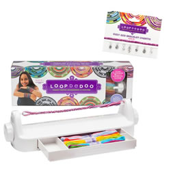 Loopdedoo Set 2