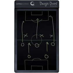 Boogie Board Original 8.5 LCD - Black