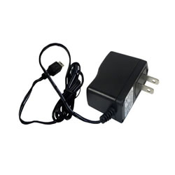 Dancing Water Speaker AC Adapter