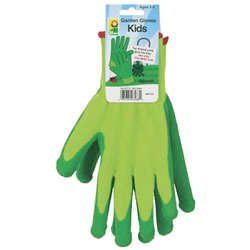 Froggy Grrripit Gloves