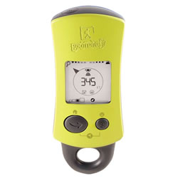 Geomate Jr.Geocaching GPS Unit