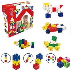 Artec Large Size Blocks Primary 30