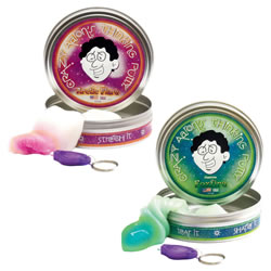 Crazy Aaron's Phantoms Putty