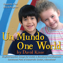 Un Mundo One World
