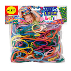 Loop N Loom Refill