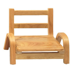 Naturalwood™ Chair