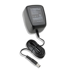 Leapster AC Adapter
