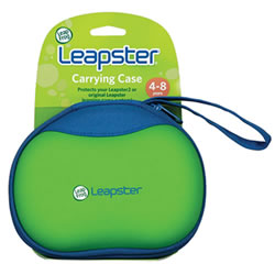 Leapster2 Handheld Case