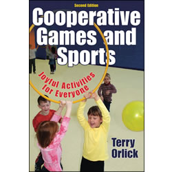 Cooperative Games, 2nd Edition