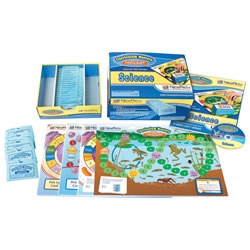 Mastering Science Skills Class Packs