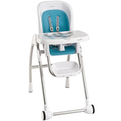 Modern 300 High Chair
