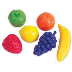 Fruity Fun™ Counters