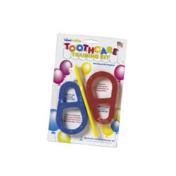 Tooth Care Training Kit