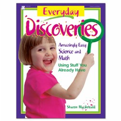 Everyday Discoveries
