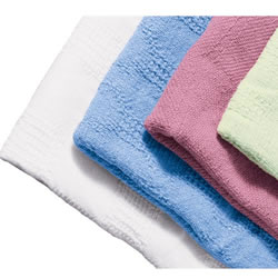 Premium Cotton Blankets (Set of 4)