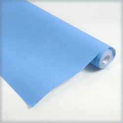 "48"" x 50' Fadeless Art Paper Roll"