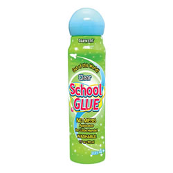 Dab'n Stic School Glue