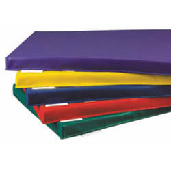 Rest Mats Set of 4