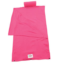 Rollee Pollee™ Double Layer - Pink (Set of 6)