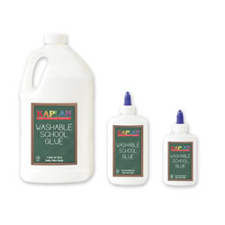 All-Purpose Glue