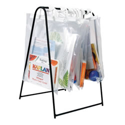 Book Bags (Set of 10)