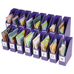 Leveled Books Complete Library - Set 3