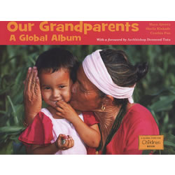 Our Grandparents - Paperback