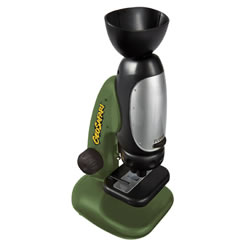 GeoSafari® Tuff Scope™