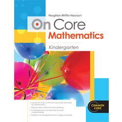 On Core Mathematics Bundles