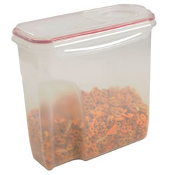 24 Cup Container (set of 4)