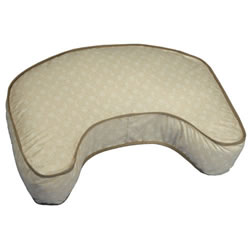 Replacement Cover for Natural Nursing Pillow