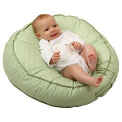 Podster® Infant Lounger