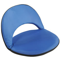 Teacher Folding Floor Seat